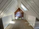 806 6th Ave - Photo 24