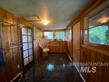 806 6th Ave - Photo 25