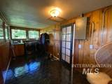806 6th Ave - Photo 26