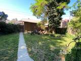806 6th Ave - Photo 35