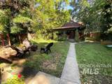 806 6th Ave - Photo 37