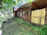 806 6th Ave - Photo 38