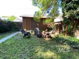 806 6th Ave - Photo 40