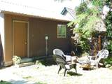 806 6th Ave - Photo 43