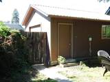 806 6th Ave - Photo 44
