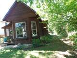 806 6th Ave - Photo 45