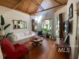806 6th Ave - Photo 5