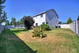 11317 Cumberland River Drive - Photo 38