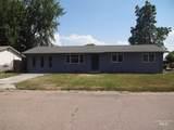 407 Colorado - Photo 1