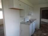 407 Colorado - Photo 10