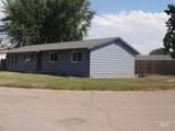 407 Colorado - Photo 22