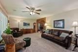 8514 Track Rd - Photo 13