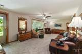 8514 Track Rd - Photo 14