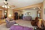 8514 Track Rd - Photo 15