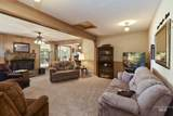 8514 Track Rd - Photo 16