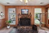8514 Track Rd - Photo 17