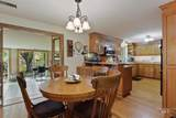 8514 Track Rd - Photo 18