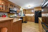8514 Track Rd - Photo 19