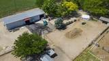 8514 Track Rd - Photo 2