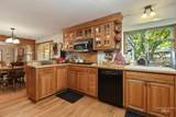 8514 Track Rd - Photo 20