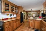 8514 Track Rd - Photo 21