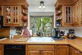 8514 Track Rd - Photo 22
