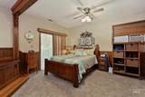 8514 Track Rd - Photo 23