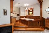 8514 Track Rd - Photo 26