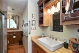 8514 Track Rd - Photo 27