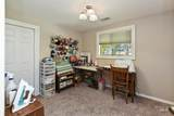 8514 Track Rd - Photo 28