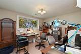8514 Track Rd - Photo 29