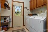 8514 Track Rd - Photo 32