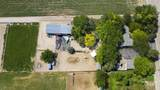 8514 Track Rd - Photo 34