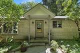 8514 Track Rd - Photo 35