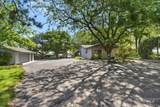 8514 Track Rd - Photo 36