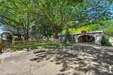 8514 Track Rd - Photo 38