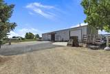 8514 Track Rd - Photo 40