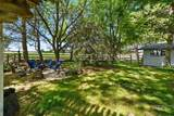 8514 Track Rd - Photo 42