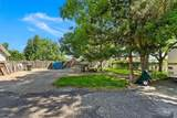8514 Track Rd - Photo 43