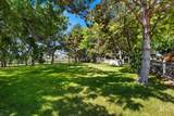 8514 Track Rd - Photo 44