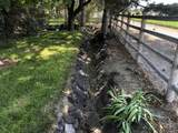 8514 Track Rd - Photo 46