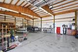 8514 Track Rd - Photo 5
