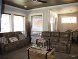 12193 Red Hawk Place - Photo 10