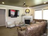 12193 Red Hawk Place - Photo 11