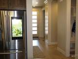 12193 Red Hawk Place - Photo 15