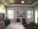 12193 Red Hawk Place - Photo 17