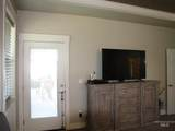 12193 Red Hawk Place - Photo 18