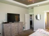12193 Red Hawk Place - Photo 19