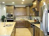 12193 Red Hawk Place - Photo 3