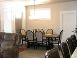 12193 Red Hawk Place - Photo 7